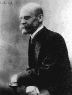 Author photo. <a href=&quot;http://www.marxists.org/glossary/&quot;>Encyclopedia of Marxism</a>