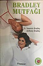 Bradley Mutfagi by Anthony Bradley Bradley,…