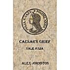 Caesar's Grief: Vale Julia (The Marcus…