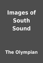 Images of South Sound by The Olympian