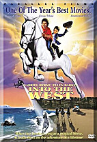Into the West [1992 film] by Mike Newell