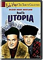 Road to Utopia [1946 film] by Hal Walker