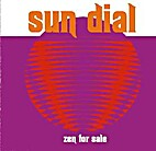 Zen for Sale (Audio CD) by Sun Dial