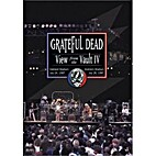 Grateful Dead ~ View From The Vault IV…