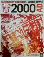 2000 AD # 1749