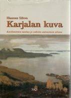 Karjalan kuva: Karelianismin taustaa ja…