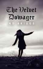The Velvet Dowager