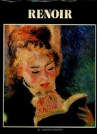 Renoir: Avenel Art Library by Alberto…