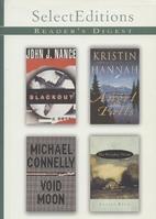 Reader's Digest Select Editions 2000 v03…