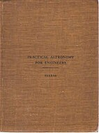 Practical Astronomy for Engineers by…