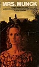 Mrs. Munck by Ella Leffland
