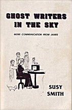 Ghost Writers in the Sky: More Communication…