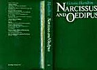 Narcissus and Oedipus: The Children of…