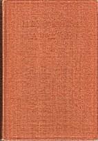 Lærebok i matematisk analyse III :…