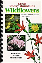 Great Smoky Mountains Wildflowers: When &…