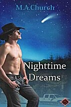Nighttime Dreams (Nighttime Wishes, #2) by…