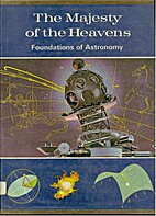 The Majesty of the Heavens: Foundations of…