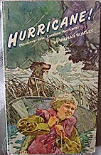 Hurricane! by Marian Rumsey