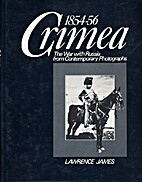 Crimea 1854-56: The War With Russia from…
