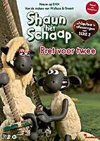 Shaun Het Schaap : Pret Voor Twee [Motion…