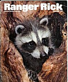 Ranger Rick Magazine 1983.11 November by…