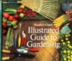 Reader's Digest Illustrated Guide to…