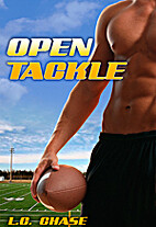 Open Tackle (Hot Summer Days) by L C Chase