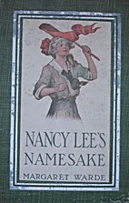 Nancy Lee's Namesake by Margaret Warde
