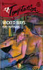 Wicked Ways by Kate Hoffmann