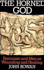 Horned God: Feminism and Men as Wounding and…