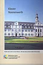 Kloster Nonnenwerth by Claudia Euskirchen