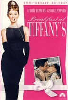Breakfast at Tiffany's [1961 film] by Blake…