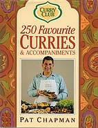 Curry club 250 favourite curries and…