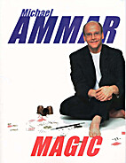 Michael Ammar Lecture Notes: Tour 2000 by…