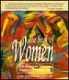 The Book of Women: 300 Notable Women History…