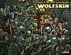 Wolfskin: Hundredth Dream # 5 by Warren…