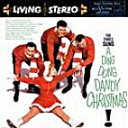 A Ding Dong Dandy Christmas! by The Three…