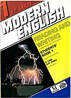 Modern English for University students :…