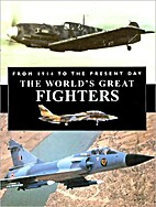 Worlds Great Fighters by Robert Jackson