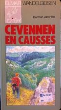 Cevennen en Causses by Herman Van Hilst