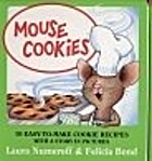Mouse cookies: 10 easy-to-make cookie…