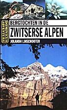 Bergtochten in de Zwitserse Alpen by Jolanda…