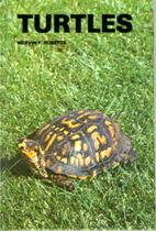 Turtles by Mervin F. Roberts