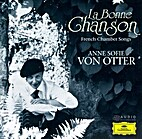 Le Bonne Chanson by Faure