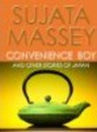 Convenience Boy and Other Stories of Japan…