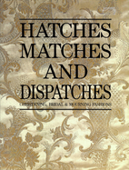 Hatches, Matches and Dispatches:…
