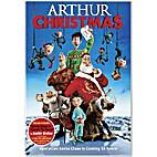 Arthur Christmas [2011 film] by Sarah Smith