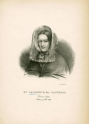 Author photo. Courtesy of the <a href=&quot;http://digitalgallery.nypl.org/nypldigital/id?1551637&quot;>NYPL Digital Gallery</a> (image use requires permission from the New York Public Library)