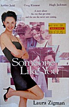 Someone Like You by Laura Zigman