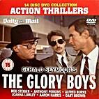 The Glory Boys by Michael Ferguson